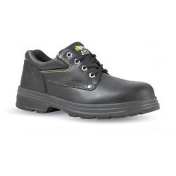 Chaussures de sécurité basses MUSTANG S3 de U.POWER