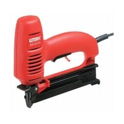 AGRAFEUSE CLOUEUSE ELECTRIQUE PRO R606