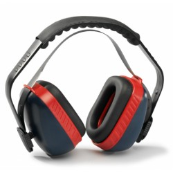 Casque antibruit MAX 700 de EARLINE