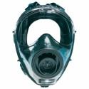 Masque complet mono-filtre 20301 de SUP AIR