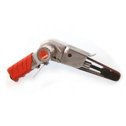 Ponceuse a bande 20 mm pneumatique Cedrey UT5765