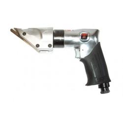 Cisaille revolver pneumatique Cedrey UT8605NM