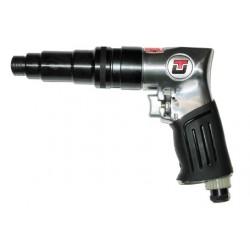 Visseuse revolver pneumatique à embrayage règlable 1 800 tr/mne 5 Nm Cedrey UT8968