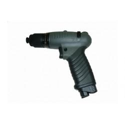 Visseuse revolver à embrayage à clabots 1.5/6 Nm Cedrey UT8954