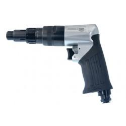 Visseuse revolver à embrayage réglable externe 1800 tr/mne 10 Nm Cedrey UT5964S