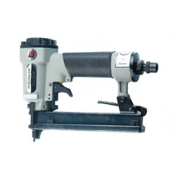Agrafeuse pneumatique 10 mm Cedrey UT021A