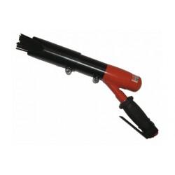 Dérouilleur pneumatique revolver - Trelawny par Cedrey HP003PG