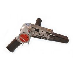 Ponceuse à bande pneumatique 30 mm Cedrey UT8704