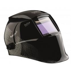 Masque de soudage électro-optique FUSION+ de Bollé safety