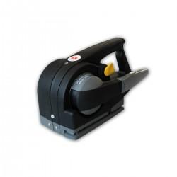 TENDEUR ELECTRIQUE 220 V POUR CERCLAGE FEUILLARD PLASTIQUE ZP2012
