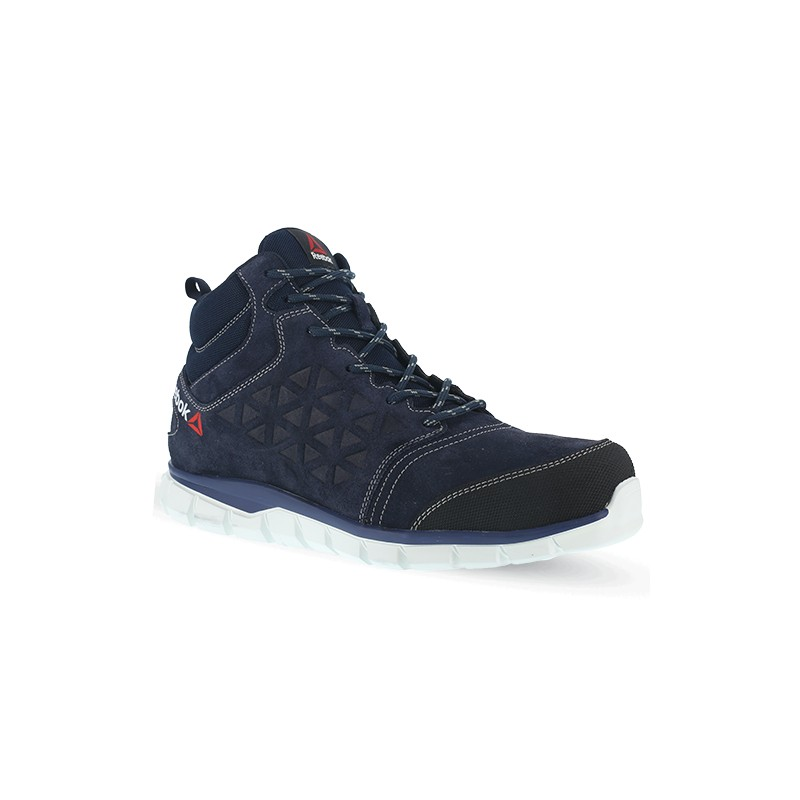   adidas Men's Top Ten 10 Hi WhiteWhite F37588