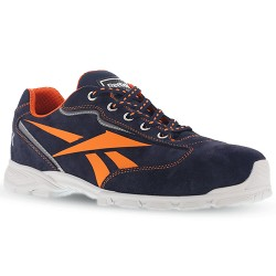 CHAUSSURES DE SECURITE REEBOK BASKETS DE SECURITE BASSES REEBOK IB1012