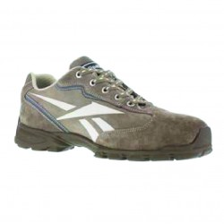CHAUSSURES DE SECURITE REEBOK BASKETS DE SECURITE BASSES REEBOK IB1013