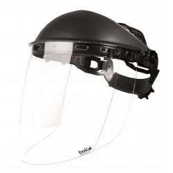 Ecran facial SPHERE de Bollé safety
