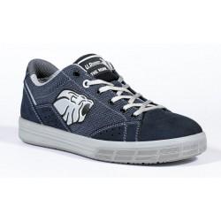 Chaussures de sécurité basses TROPHY S1P de U.POWER