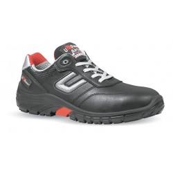Chaussures de sécurité basses EVOLUTION de U.POWER