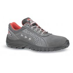 Chaussures de sécurité basses RADIAL de U.POWER