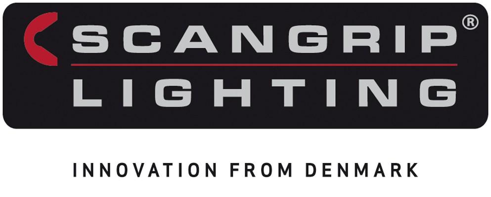 SCANGRIP LIGHTING