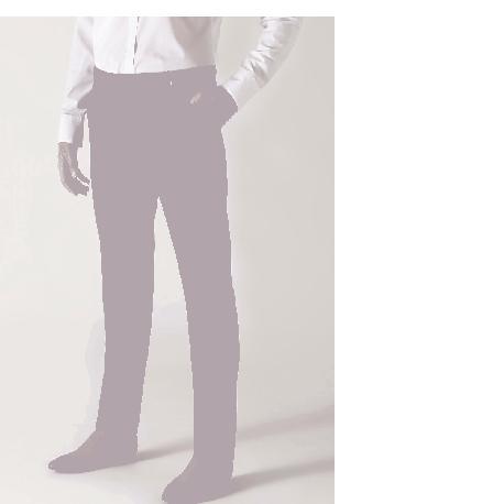 Ubas Pantalon Femme