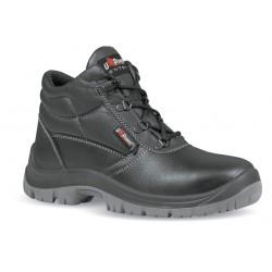 Chaussures de sécurité hautes SAFE S3 SRC de U-POWER