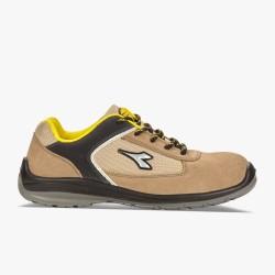 Chaussures de sécurité DIADORA BLITZ LOW S1P SRC 701.172032