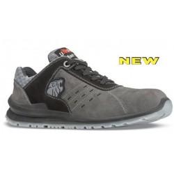 Chaussures de sécurité basses CARLOS S1P SRC de U-POWER