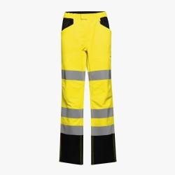 Pantalon Haute Visibilité CARGO