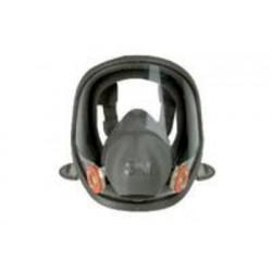 Masque complet série 6000 S de 3M