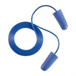 Bouchons d'oreilles jetables détectables avec cordon de EARLINE