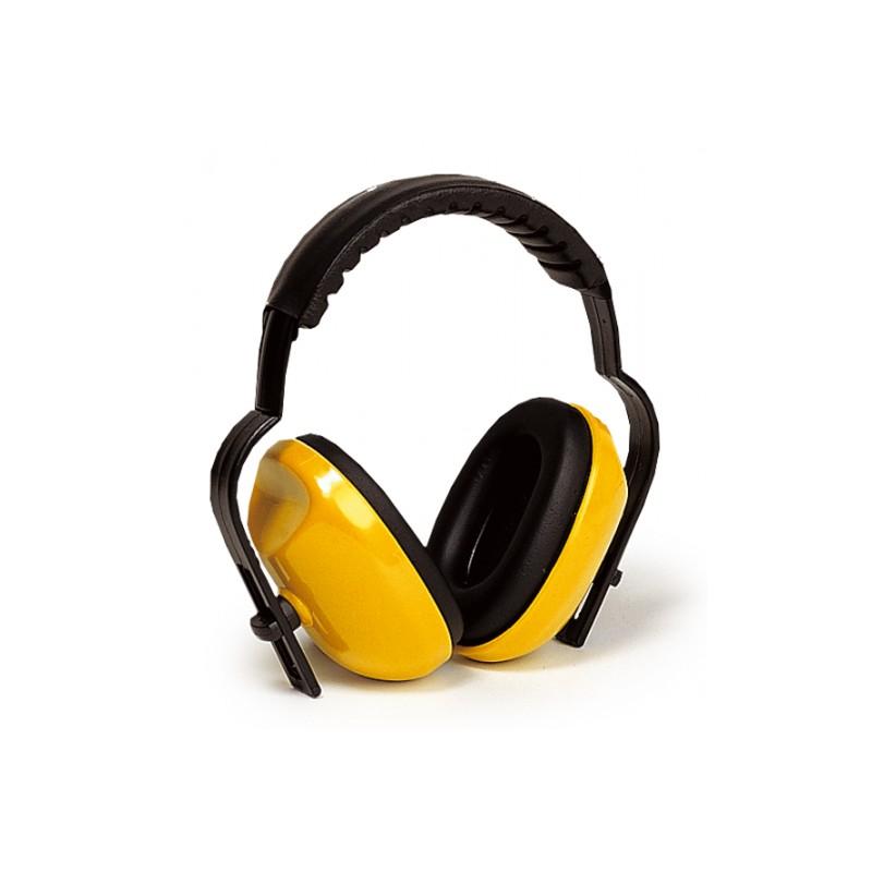 casque antibruit adaptable sur casque max 400 de earline. Black Bedroom Furniture Sets. Home Design Ideas