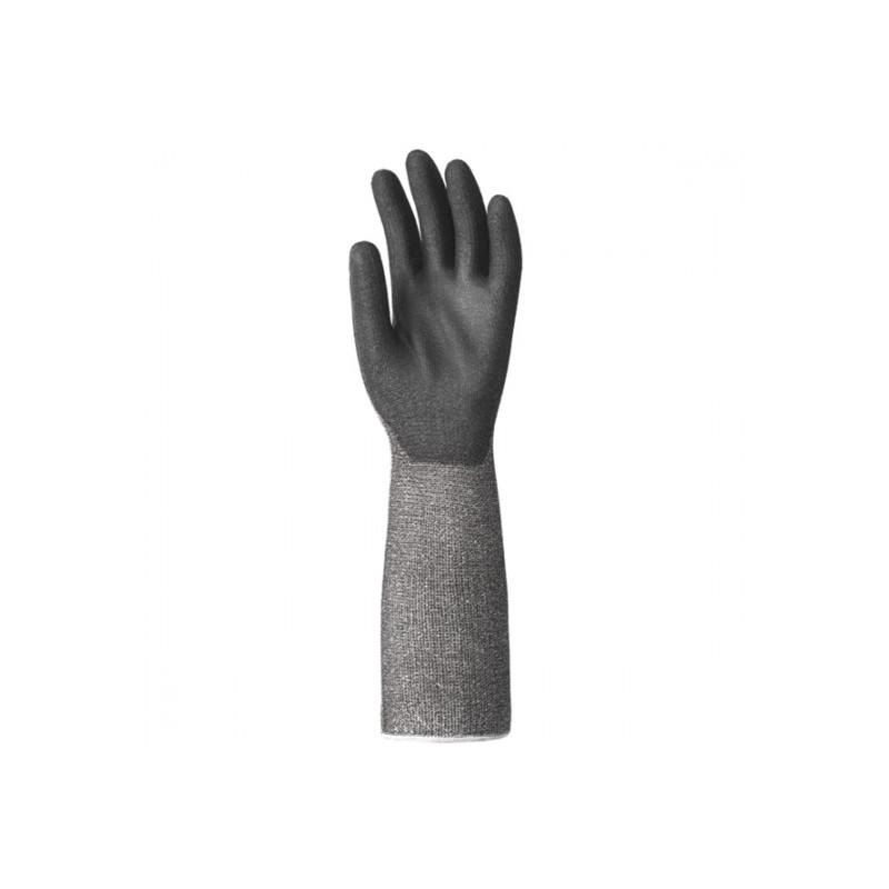 gants anti coupures protection securite travail. Black Bedroom Furniture Sets. Home Design Ideas