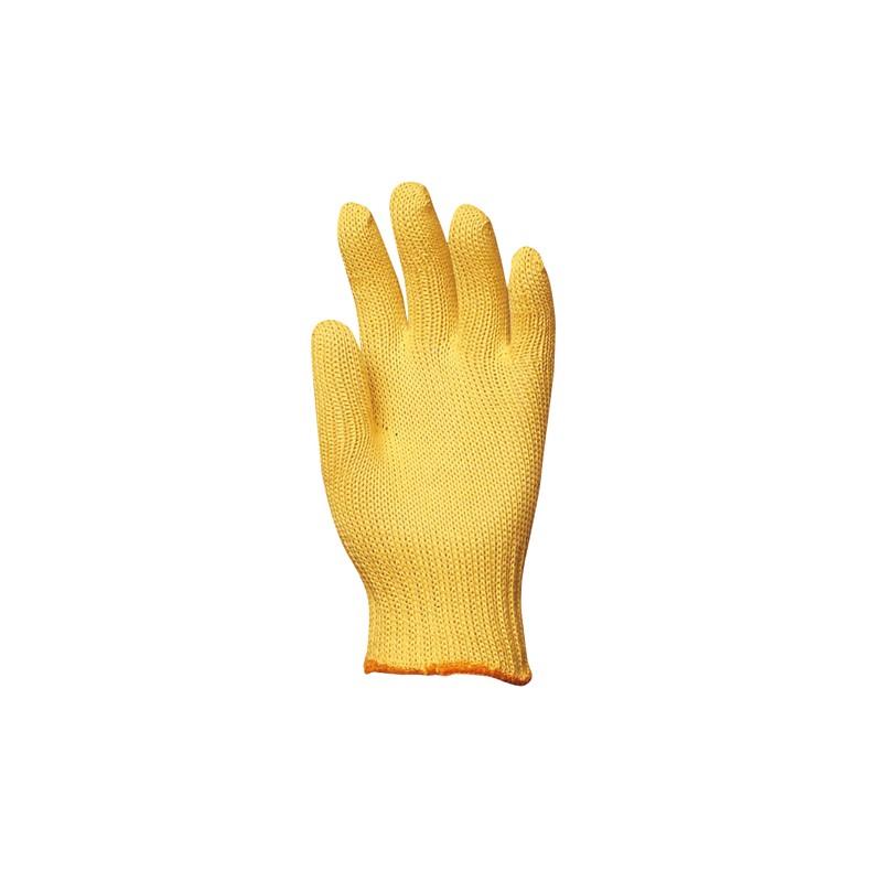 gants de protection travail securite anti coupures. Black Bedroom Furniture Sets. Home Design Ideas