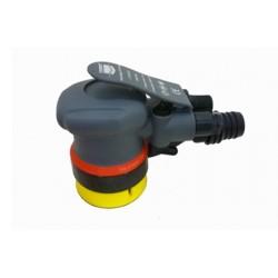 MINI PONCEUSE ORBITALE ASPIRANTE (2.5mm) 75mm ergonomique