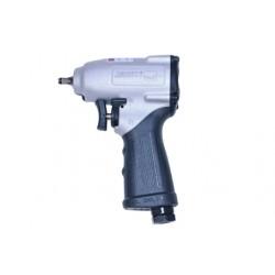 """Mini clé à chocs carre 1/4"""" pneumatique Cedrey UT8226"""