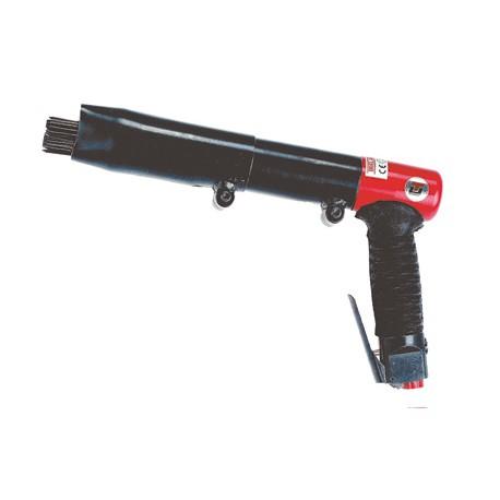 Derouilleur revolver - Trelawny pneumatique par Cedrey HP002PG