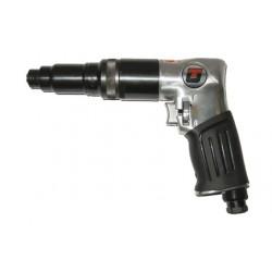 Visseuse revolver pneumatique à embrayage réglable 800 tr/mne 10 Nm Cedrey UT8969