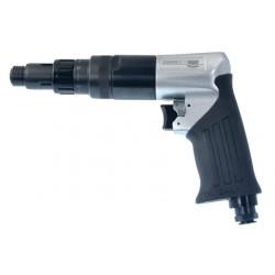 Visseuse revolver pneumatique à embrayage réglable externee 550 tr/mne 12 Nm Cedrey UT5964AS