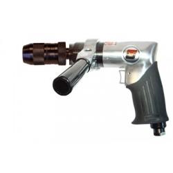 Perceuse revolver 13 mm mandrin auto métal Cedrey UT8850IMAS