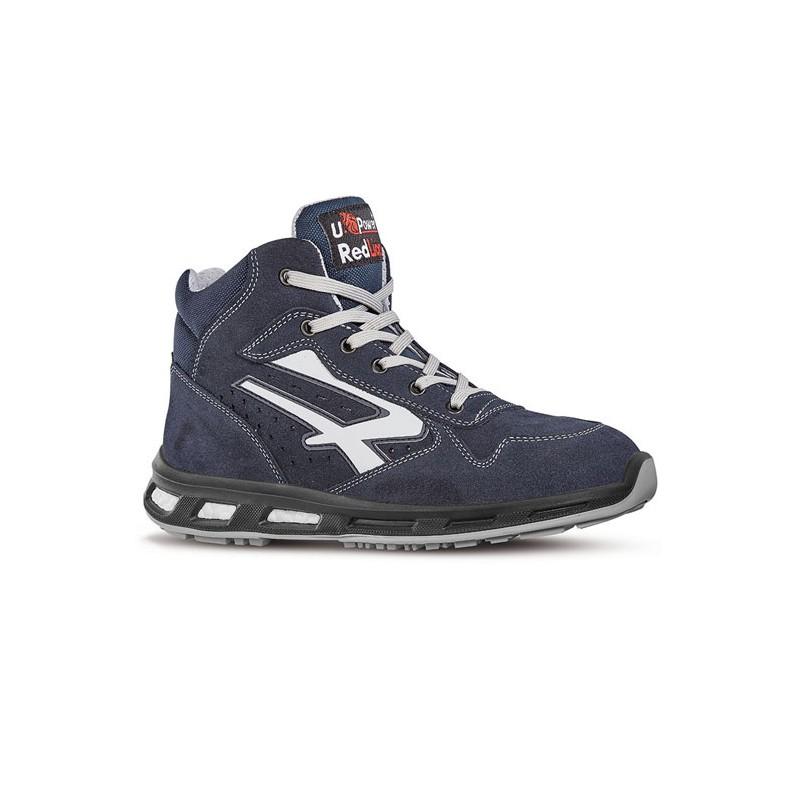 Chaussures - Haute-tops Et Baskets Lion BWBXMTawxm