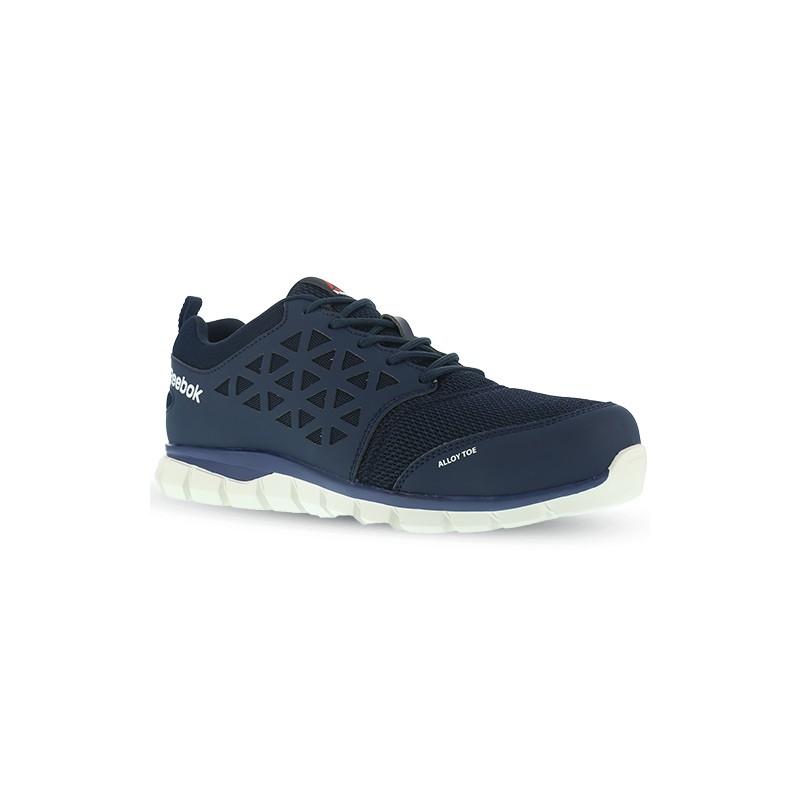 Iupkzx À Adidas Femme Course Boston Pied Adizero Chaussures