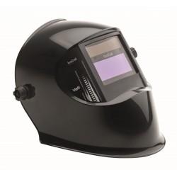 Masque de soudage électro-optique VOLT de Bollé Safety