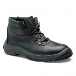 Chaussures de sécurité S3 SRC montantes fabrication française VITESSE de s24