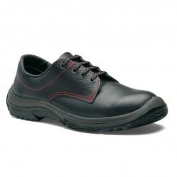 Chaussures de sécurité S3 SRC basses fabrication française VELOCE de s24