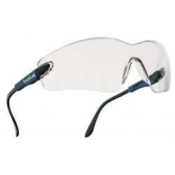 Lunettes de protection VIPER de Bollé Safety