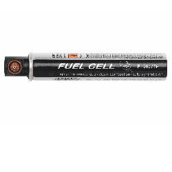 ( ) 1 Fixation directe à poudre. Gamme d accesoires pour pistolet à gaz Cartouche de gaz