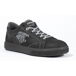Chaussures de sécurité basses KING S3 de U.POWER
