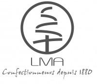LMA LEBEURRE