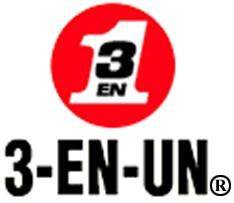 3 EN UN