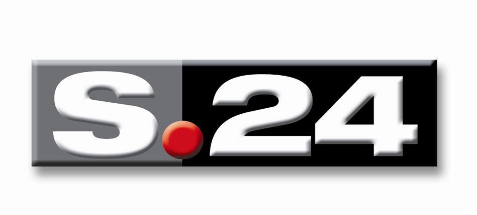 S24 SECURITE 24